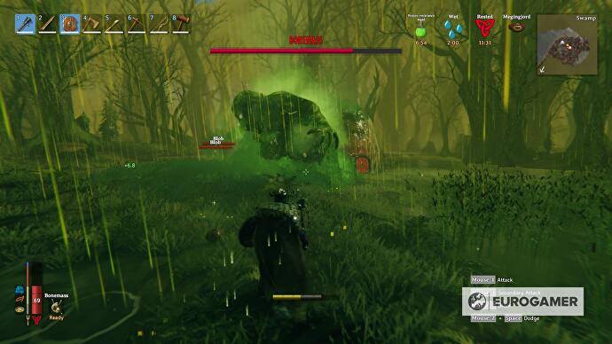 valheim_boss_fight_bonemass_move_2