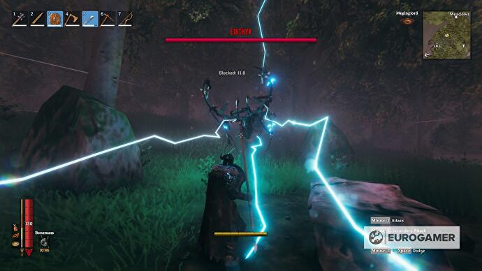 valheim_boss_fight_eikythr_move_2