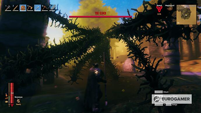valheim_boss_fight_the_elder_move_1