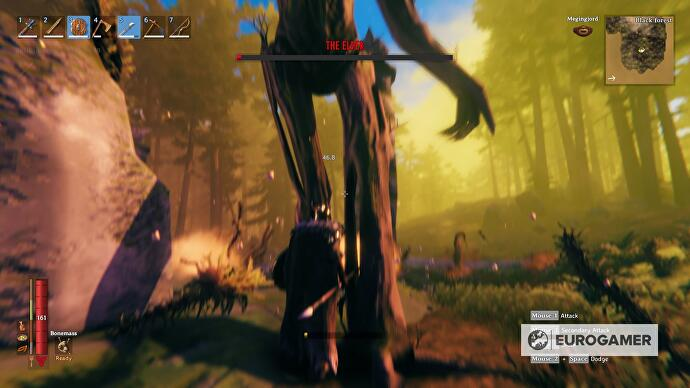 valheim_boss_fight_the_elder_move_2