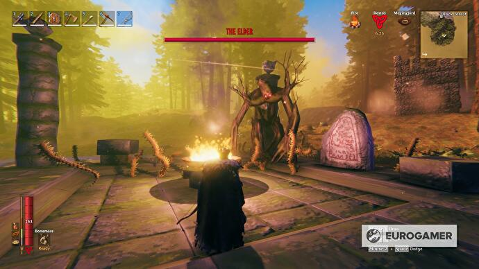 valheim_how_to_summon_boss