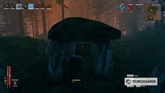 valheim_the_elder_location_1