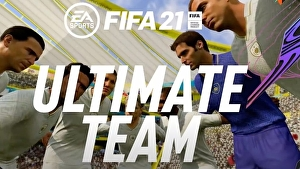 FIFA Ultimate Team, ritirata la class action sul momentum: EA ha dimostrato l