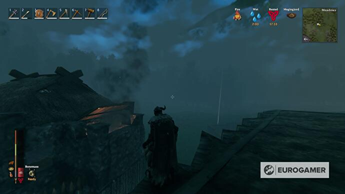 valheim_building_chimney_4