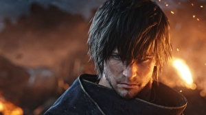Square Enix bans almost 6000 players for real-money trading in Final Fantasy 14