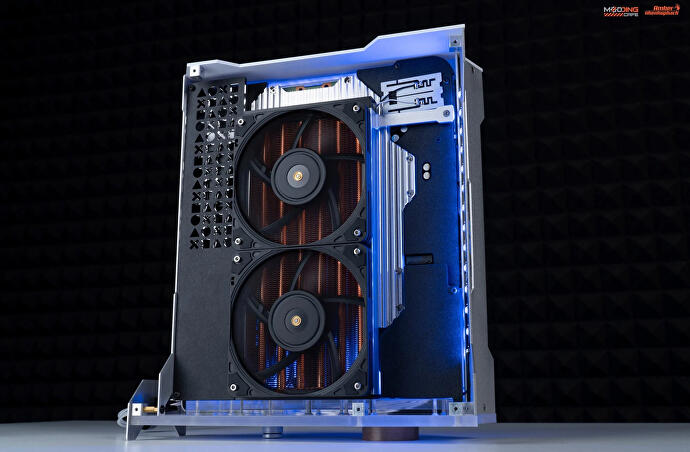 watercooled_PS5_3