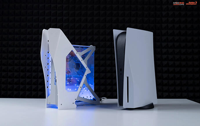 watercooled_PS5_5