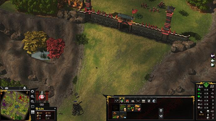 Stronghold_warlords_3