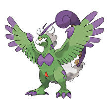 Pokemon_Tornadus_Therian_Forme
