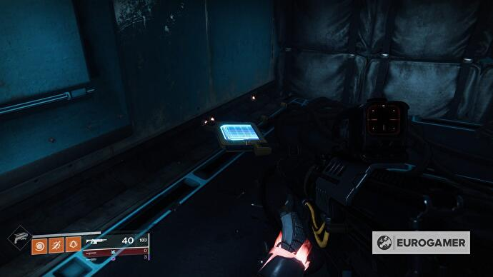 destiny_2_captains_log_smuggling_compartment_10