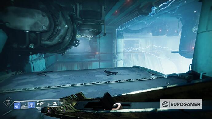 destiny_2_captains_log_smuggling_compartment_15