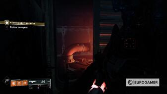 destiny_2_captains_log_smuggling_compartment_2