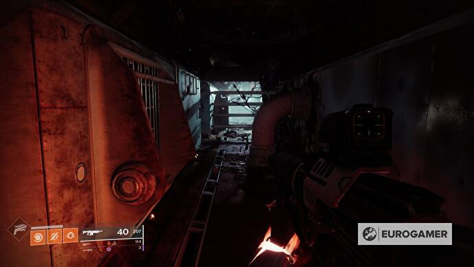 destiny_2_captains_log_smuggling_compartment_4