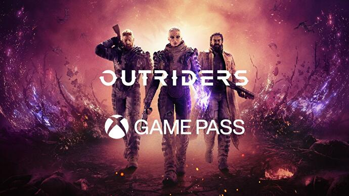 Outriders_game_pass