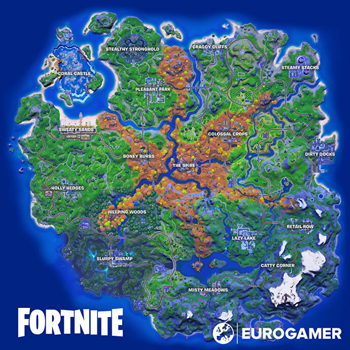 fortnite_season_6_map