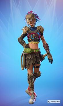 Fortnite_6_Battle_Pass_Skins_10