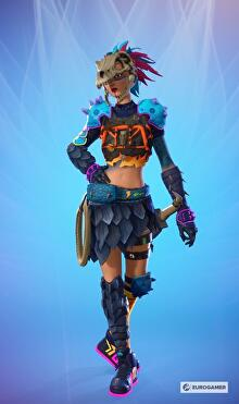 Fortnite_6_Battle_Pass_Skins_3