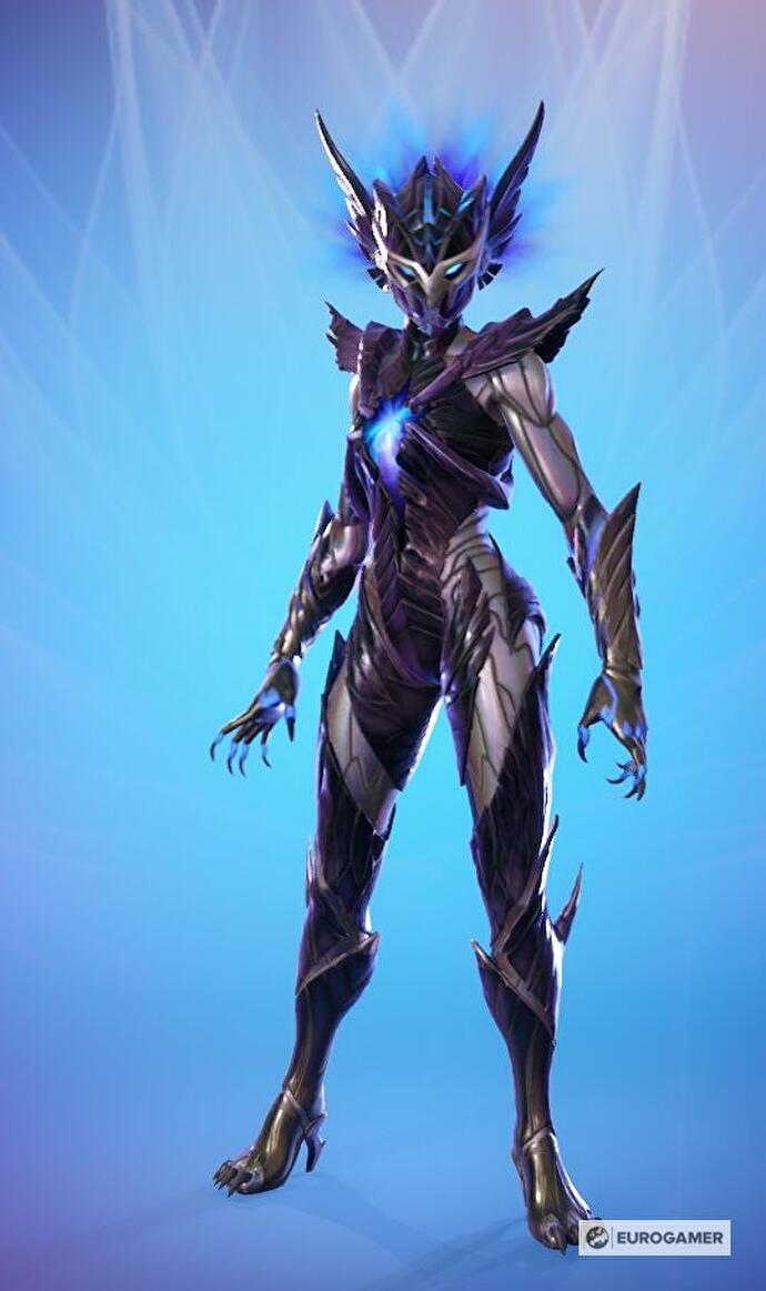 Fortnite_6_Battle_Pass_Skins_5
