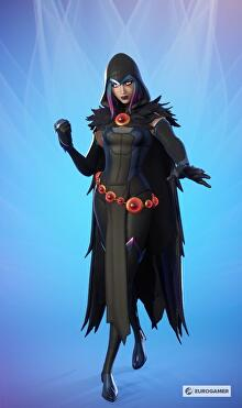 Fortnite_6_Battle_Pass_Skins_7