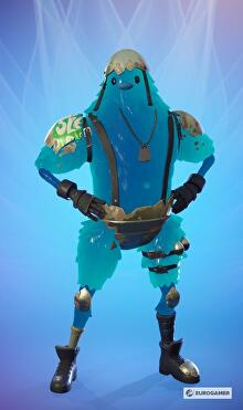Fortnite_6_Battle_Pass_Skins_8