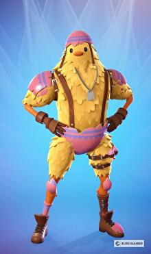 Fortnite_6_Battle_Pass_Skins_15