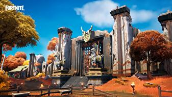 fortnite_new_map_season_6_changes_2