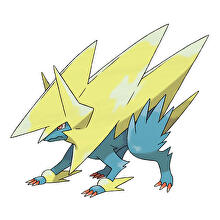 Pokemon_Mega_Manectric