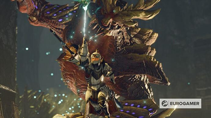 monster_hunter_rise_wirebugs_cover