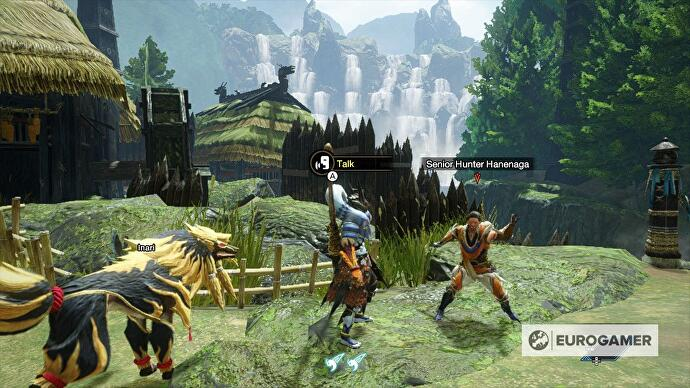 monster_hunter_rise_wirebugs_10