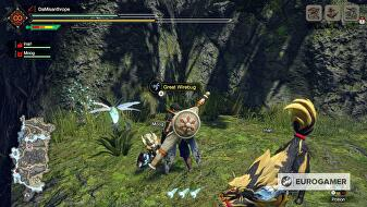 monster_hunter_rise_wirebugs_13