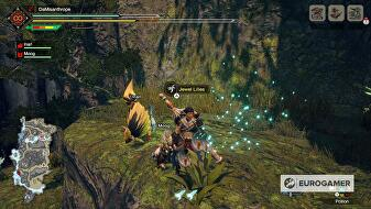 monster_hunter_rise_wirebugs_15