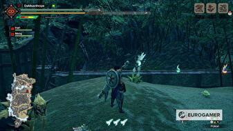 monster_hunter_rise_wirebugs_23