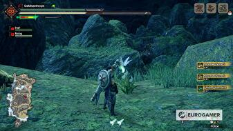 monster_hunter_rise_wirebugs_25