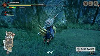 monster_hunter_rise_wirebugs_27