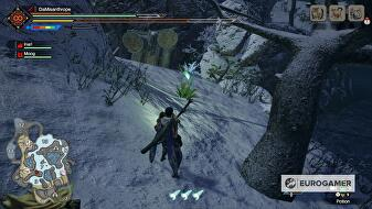 monster_hunter_rise_wirebugs_48
