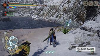 monster_hunter_rise_wirebugs_60
