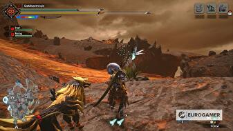 monster_hunter_rise_wirebugs_100
