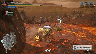 monster_hunter_rise_wirebugs_102