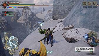 monster_hunter_rise_wirebugs_62