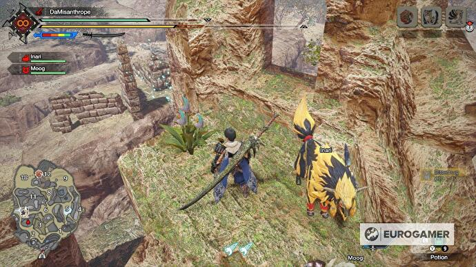 monster_hunter_rise_wirebugs_70