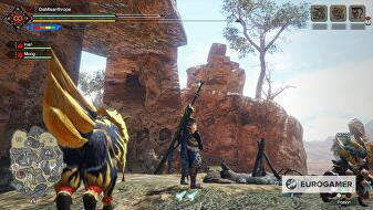 monster_hunter_rise_wirebugs_71