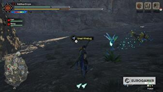 monster_hunter_rise_wirebugs_73