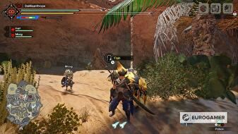 monster_hunter_rise_wirebugs_77