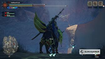 monster_hunter_rise_wirebugs_79