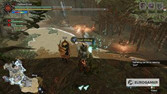 monster_hunter_rise_wirebugs_87