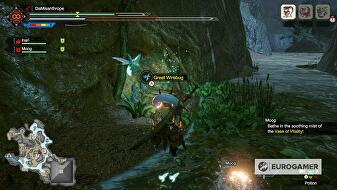 monster_hunter_rise_wirebugs_92