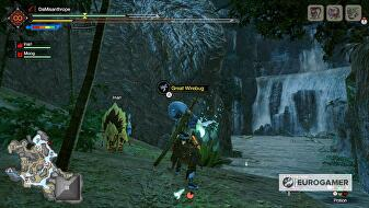 monster_hunter_rise_wirebugs_94