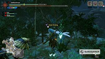 monster_hunter_rise_wirebugs_96