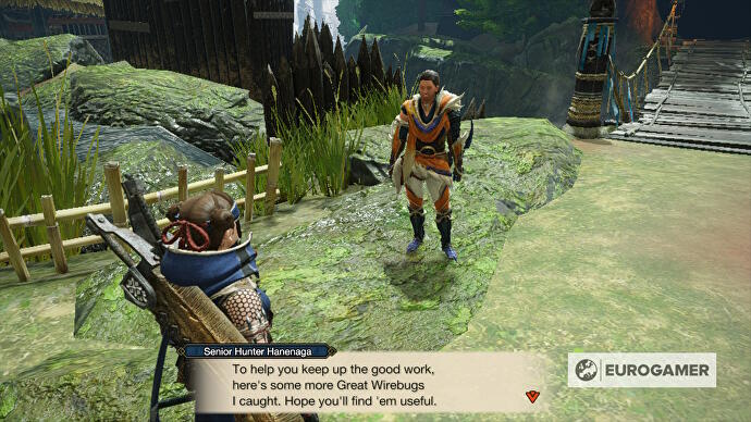 monster_hunter_rise_great_wirebug
