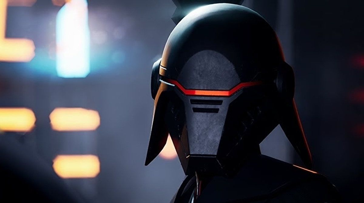 Star Wars Jedi: Fallen Order gets PS5 and Xbox Series X/S ratings in Germany - Eurogamer.net